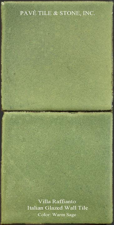 The Cobblestone Path The Pav 233 Tile Wood Amp Stone Blog
