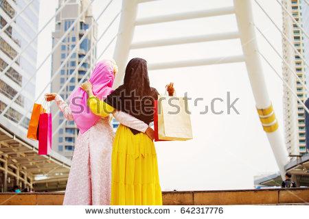 Survei Nasional Toleransi Keagamaan di Kalangan Perempuan Muslim