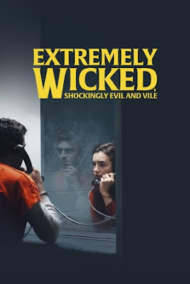 Download Extremely Wicked, Shockingly Evil and Vile (2019) Bluray 720p