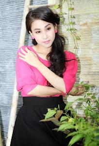Hà Minh Ngọc