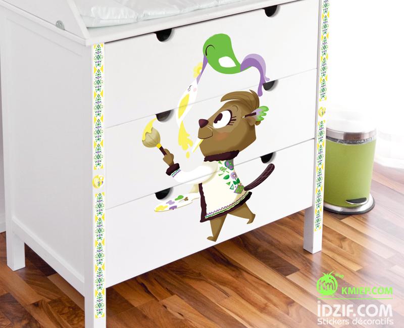 http://www.idzif.com/stickers-muraux-frise-pour-chambre-enfant-a5086.html
