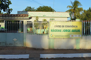 http://vnoticia.com.br/noticia/1284-centro-de-convivencia-e-antigo-peti-voltam-a-funcionar-em-sfi