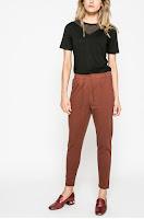 pantaloni_dama_din_colectia_only_5
