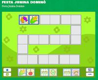 http://www.smartkids.com.br/jogos-educativos/domino-festa-junina.html