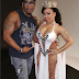 Tiny Harris shows off banging post-baby body