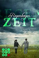 http://ruby-celtic-testet.blogspot.com/2016/01/-leda-silas-regenbogenzeit-von-jula-k.-stein.html