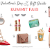 Valentine's Day Gift Guide | Summit Fair