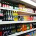 Las tres principales tendencias en la formulación de bebidas