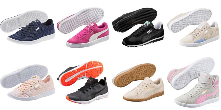 e8abdb92669a DEAD   24.99 (Reg.  55- 100) + Free Shipping Puma Women s Shoes ...