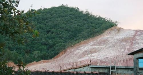 Deforestaci%25c3%25b3n%2bde%2bamazon%25c3%25ada%2bbrasile%25c3%25b1a%2bcrece%2bun%2b29%2525%252c%2bsu%2bmayor%2bnivel%2ben%2b8%2ba%25c3%25