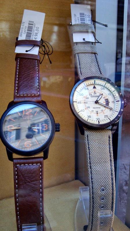 IMG 20140530 171602+ +C%C3%B3pia - Relojoaria de confiança em Roma, próximo ao Vaticano