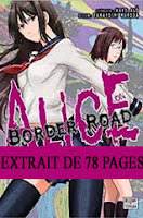 http://www.editions-delcourt.fr/manga/previews/alice-on-border-road-01.html