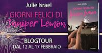 http://ilsalottodelgattolibraio.blogspot.it/2018/02/blogtour-i-giorni-felici-di-juniper.html