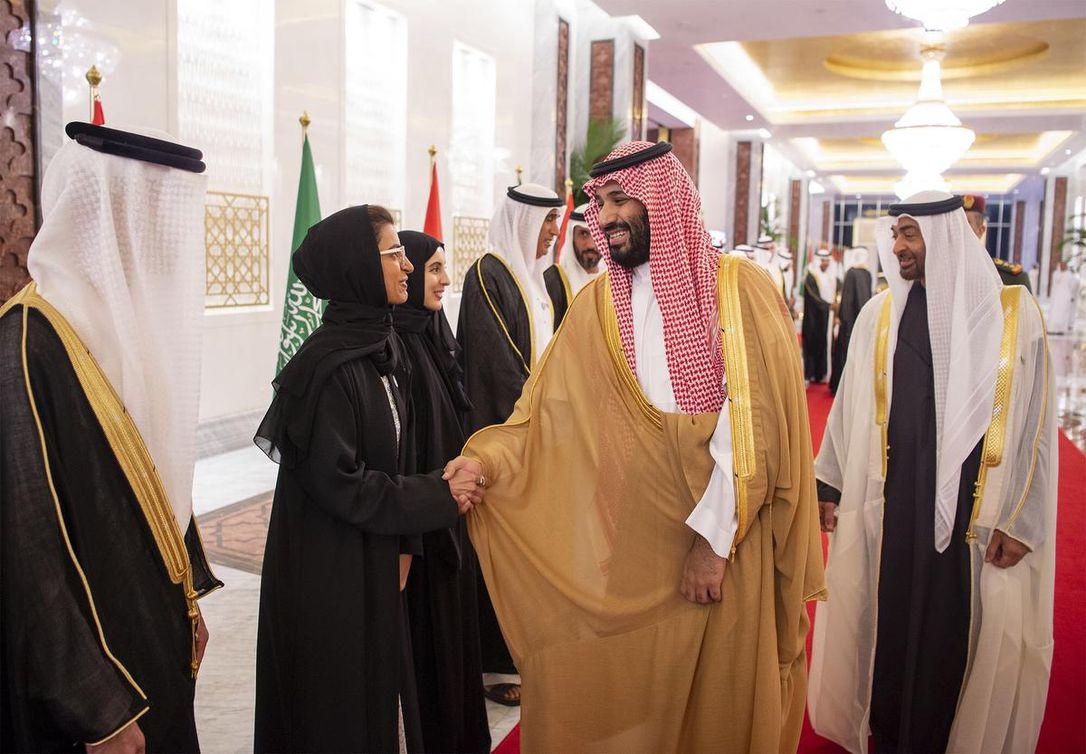 Inilah 4 Fatwa Ulama yang Diabaikan Pemerintah Saudi