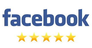 add reviews to facebook page