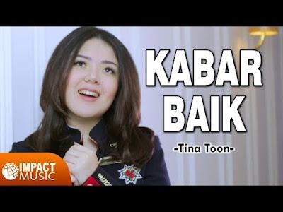 Tina Toon - Kabar Baik