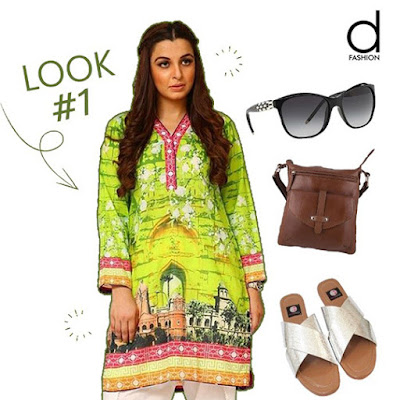 stunning-looks-to-shine-green-this-independence-day-from-daraz (2)