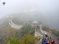 https://www.libretaviajera.com/2016/12/ruta-china-17-dias.html