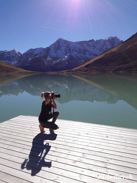 Schweizer Bloggerin, Bloggerin Schweiz, Travelbloggerin Schweiz, Schweizer Travelbloggerin
