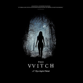 Download Film The Witch (2015) BRRip 720p Subtitle Indonesia