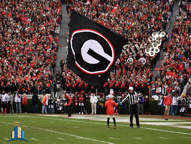 Georgia football Early Signing Day Central 2018