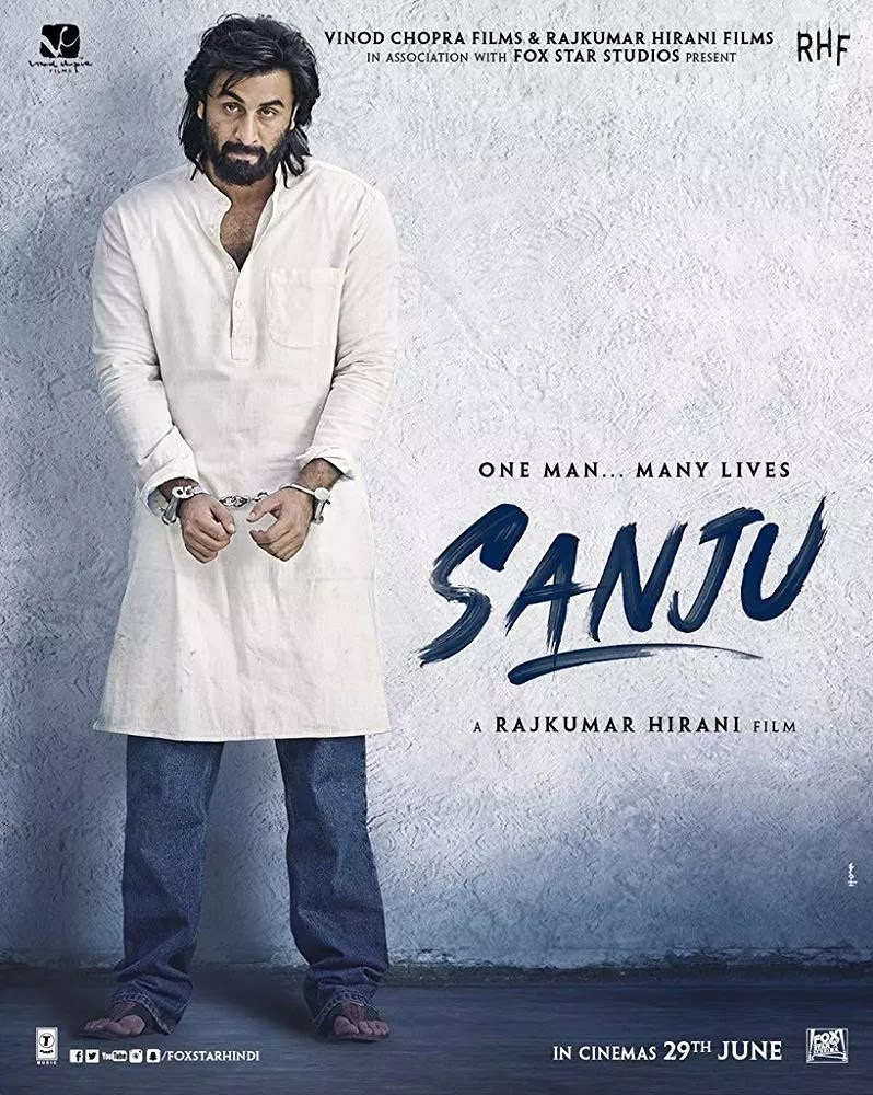sanju full movie free download kickass