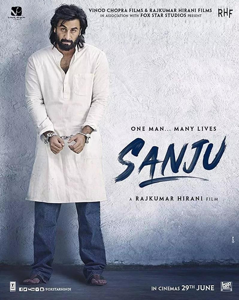 sanju full movie download 720p bluray filmywap