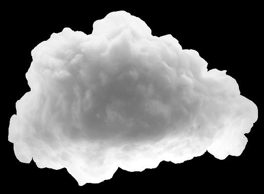 Rain Cloud Png