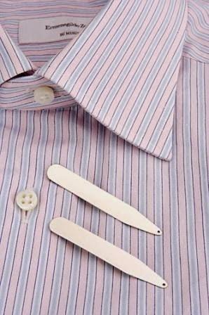 collar stays2 - Accessories maketh the man