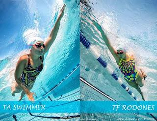 Mairena Xiii Jóvenes De Natación NadadoresClub Trofeo wkZOPiXTlu
