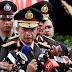 Komjen Tito Karnavian Adalah Kapolri Pilihan Jokowi
