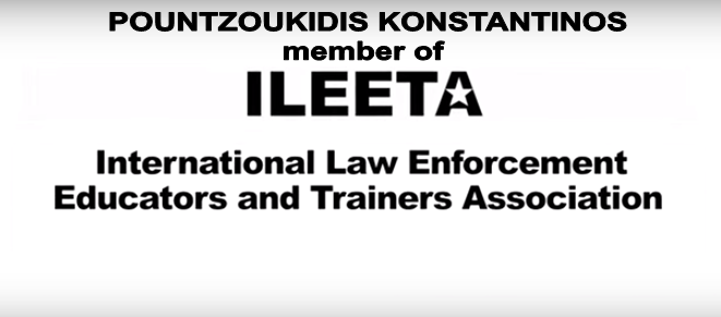 Member of ILEETA