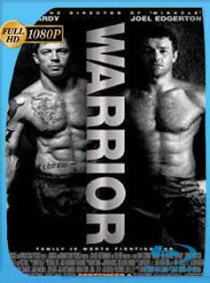 La última pelea 2011 HD [1080p] Latino [GoogleDrive] DizonHD
