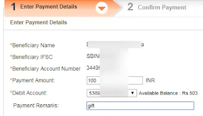 how-to-transfer-money-from-bank-of-baroda-internet-banking-in-hindi