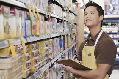 Warehouse Assistant Manager Job Search