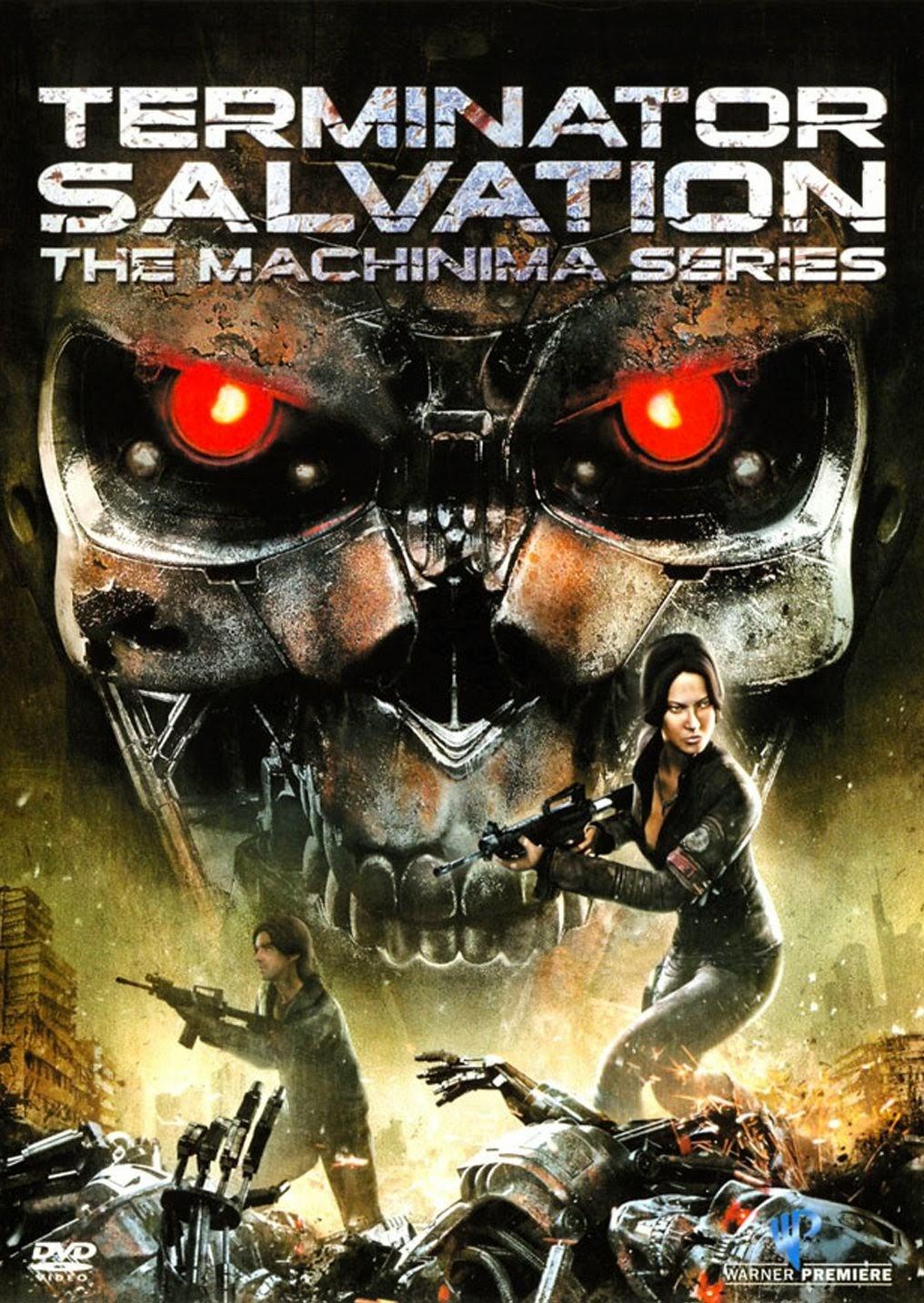 http://superheroesrevelados.blogspot.com.ar/2012/08/terminator-salvation-machinima-series.html