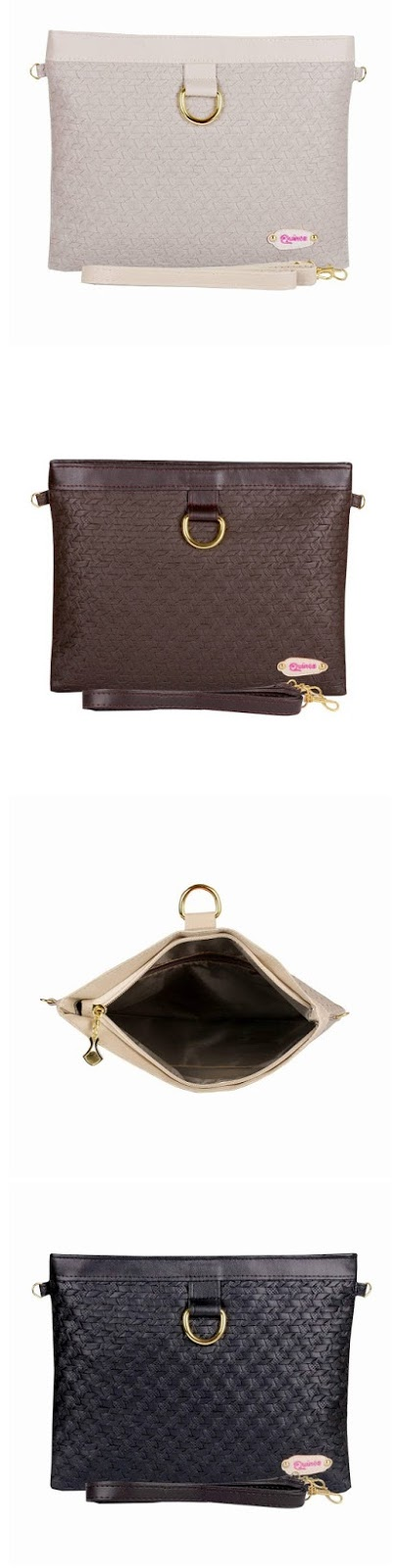 tas sling bag wanita kekinian, jual tas sling bag wanita murah, tas sling bag wanita branded
