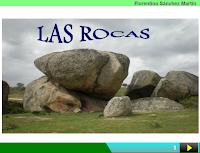 http://cplosangeles.juntaextremadura.net/web/edilim/curso_4/cmedio/el_suelo/las_rocas/las_rocas.html