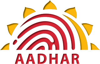 Aadhar Card Recruitment uidai.gov.in Application Form