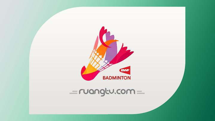 Jadwal Badminton 2019 | Live Streaming Bulu Tangkis BWF Word Tour