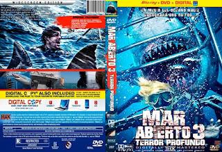 Mar Abierto 3 V2