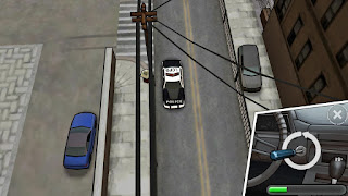 Télécharger GTA: Chinatown Wars