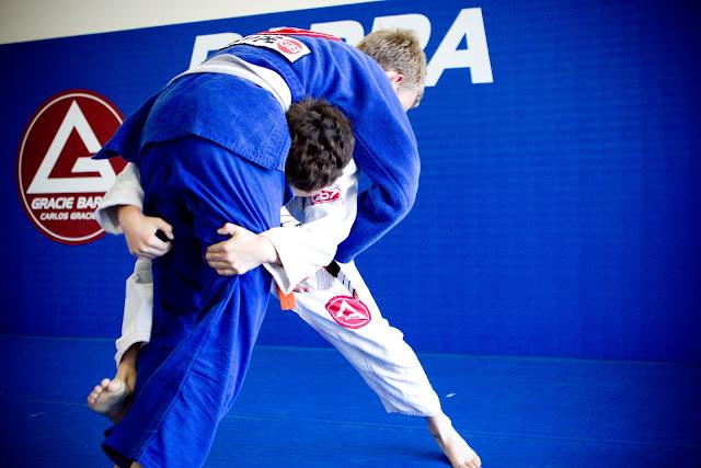 double-leg-jiu-jitsu
