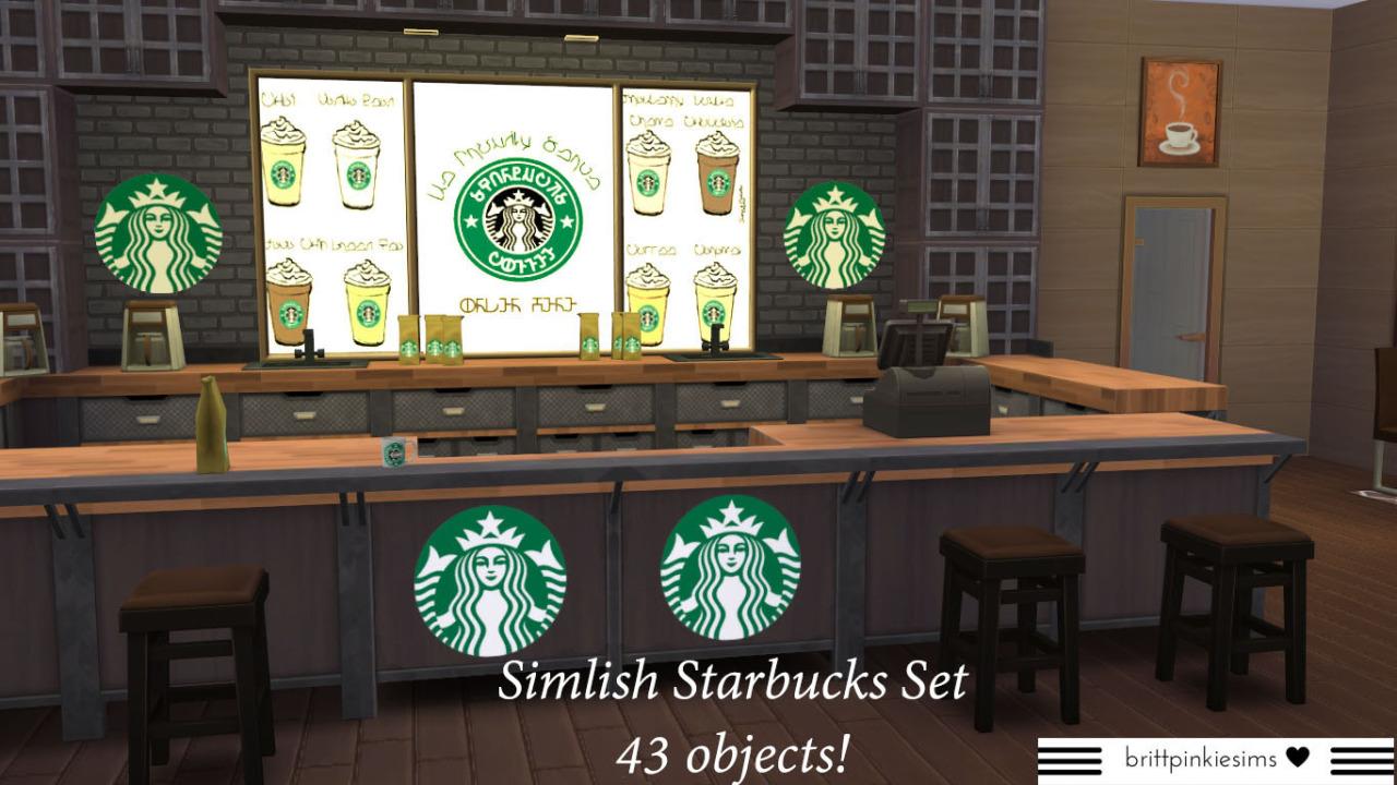 Download Game Restaurant City Mod