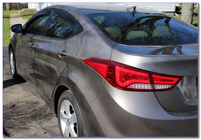 Rocky Mountain Car WINDOW TINTING Fremont CA