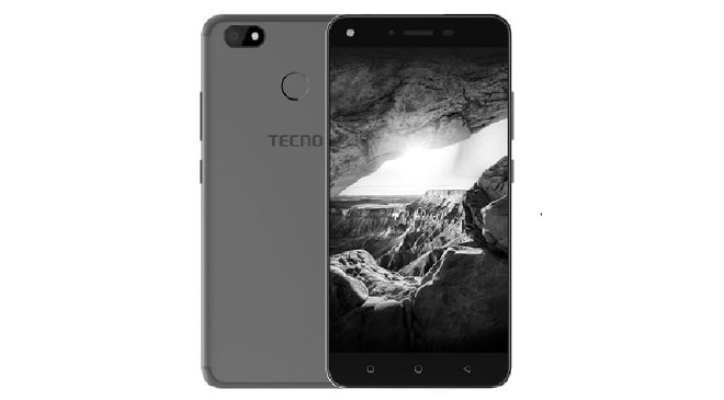 Best Cellphone Deals- Just Launched Tecno Spark K7, see full specs and price and where to get it here.