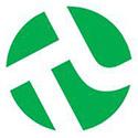 Pinjaman Untuk Merchant Online Tanpa Agunan. Taralite hadir untuk membantu Anda terbebas dari kekhawatiran finansial