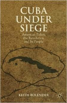 http://www.amazon.com/Cuba-Under-Siege-American-Revolution/dp/113727557X