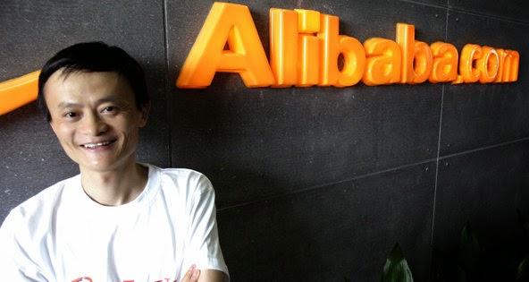 Kisah-sukses- pendiri-alibaba