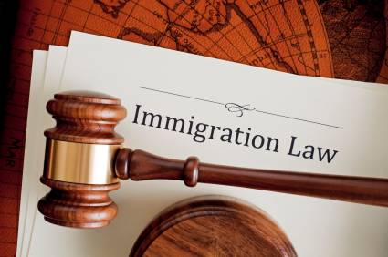 The Need of an Immigration Lawyer
